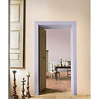Peinture murs et boiseries Dulux Valentine Couture nude pêche satiné 0,5L