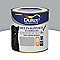 Peinture multi-supports extérieur Dulux Valentine gris franc satin 0,5L