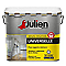 Sous-couche universelle multi-supports JULIEN 5L