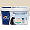 Peinture cuisine et salle de bain DULUX VALENTINE Color resist cocon satin 2L