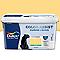 Peinture cuisine et salle de bain DULUX VALENTINE Color resist jaune frais satin 2L