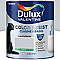 Peinture cuisine et salle de bain Dulux Valentine Color resist hammam satin 0,75L