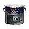 Peinture murs, plafonds et boiseries DULUX VALENTINE 98% monocouche blanc mat 10L