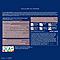 Peinture multi-supports Dulux Valentine Couleurs du monde montagnes rocheuses moyen satin 0,5L
