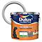 Peinture Dulux Valentine murs/plaf/bois blanc sat 10L