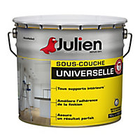 Sous-couche universelle multi-supports Julien 10L