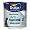 Sous-couche anti-humidité Dulux Valentine blanc 2,5L