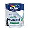 Sous-couche anti-humidité Dulux Valentine blanc 0,75L