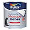 Sous-couche masque taches Dulux Valentine blanc 2,5L