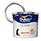 Sous-couche multi-supports Dulux Valentine blanc 10L