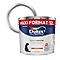 Sous-couche multi-supports Dulux Valentine blanc 10L +20% gratuit