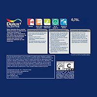 Sous-couche surfaces lisses ou difficiles Dulux Valentine blanc 0,75L