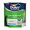 Peinture cuisine Dulux Valentine gris chic mat 2,5L