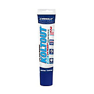 Tube KOLTOUT Cristal 125 ml