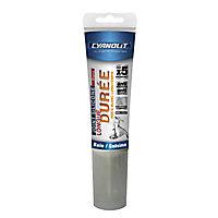 Colle Silicone Longue durée en tube 125 ML Cyanolit