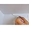 Colle Joint spécial rénovation 280 ML CYANOLIT