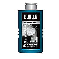 Détartrant fer à repasser Buhler 375ml