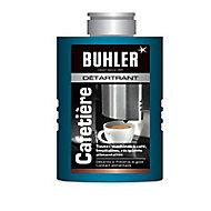 Détartrant cafetières Buhler 375ml