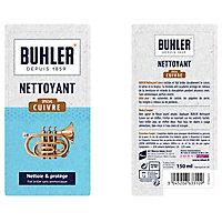 Nettoyant cuivre 150 ml