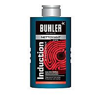 Nettoyant plaque induction et vitrocéramique Buhler 375ml