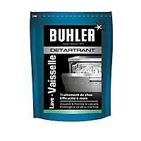 Nettoyant détartrant lave-vaisselle Buhler 200g