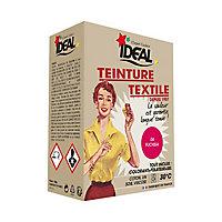 Teinture textile vintage fuschia 350g