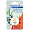 Godet d'huile solide spéciale pochoir RAPHAEL orange 10ml