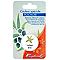 Godet d'huile solide spéciale pochoir RAPHAEL lichen 10ml
