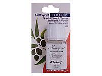 Nettoyant spécial pochoir flacon 60 ml
