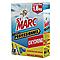 Oxydrine St Marc Pro 1,8kg