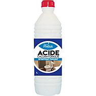 Acide chlorhydrique 1L