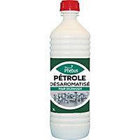 Pétrole desaromatisé 1L