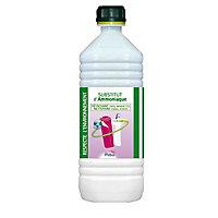 Substitut ammoniaque 1L