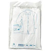 Blouse de protection de peintre XL