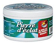 Pierre d'éclat 300GR