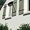 Rouleau crépi gros grain DIALL 180 mm
