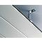 Lot de 10 suspensions métaliques GROSFILLEX