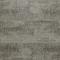 Lambris PVC  Evolution 3000 Béton foncé (vendu à la botte)