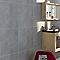 Lambris PVC adhesif Premium Béton (vendu à la botte)