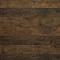 Lambris PVC Element Megève brun (vendu à la botte)