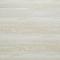 Lambris pvc GROSFILLEX Elementwood Datcha blanc (vendu à la botte)