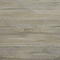 Lambris en PVC Elementwood Datcha gris