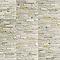 Lambris pvc GROSFILLEX 3D In Angelo (vendu à la botte)