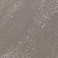Dalle murale PVC Gx Wall pierre grise (vendu à la botte)