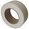 Calicot adhésif pour raccords plaques de plâtre 50m