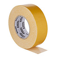 Bande double face 48mm x 25m