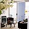 Rideau de porte moustiquaire Arles 100 x 220 cm