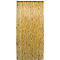Rideau de porte bambou naturel 90 x 200 cm