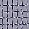 Moustiquaire de porte tendance 100 x 220 cm
