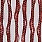 Moustiquaire de porte classique 100 x 220 cm